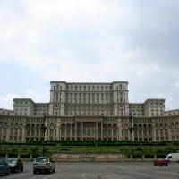 parlamentul_romaniei