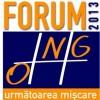 sigla-Forum-294x300